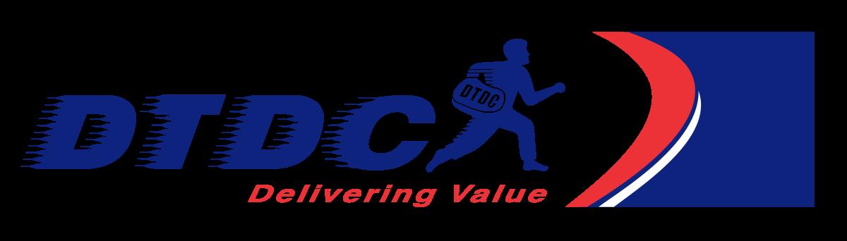 Best Courier Parcel Service UK | Warehouse & Fulfillment